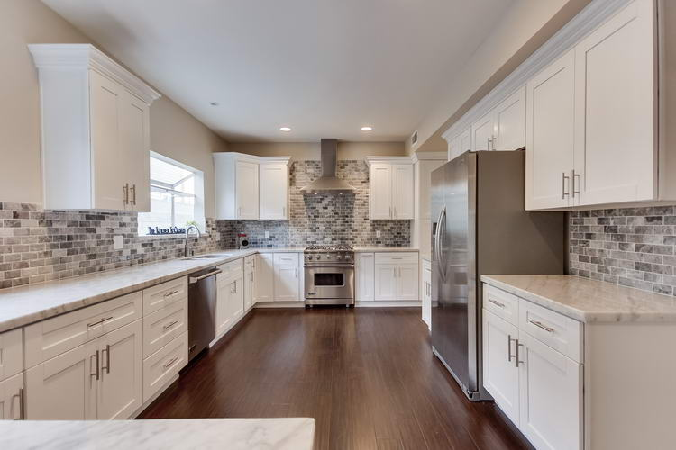 Charming Gallery 3p General Contractor